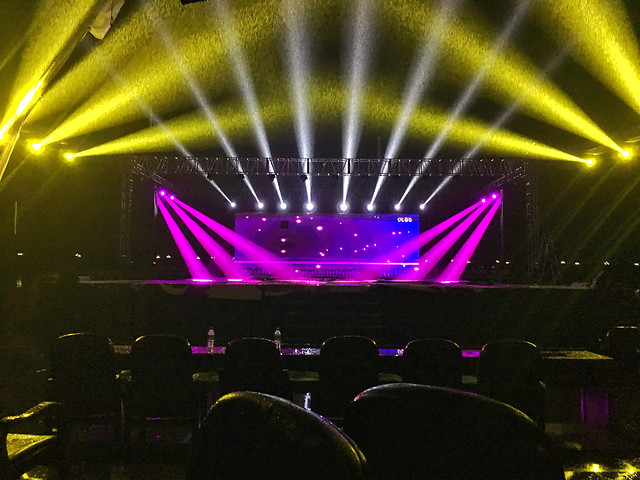 music-concert-performance-stage-festival picture material
