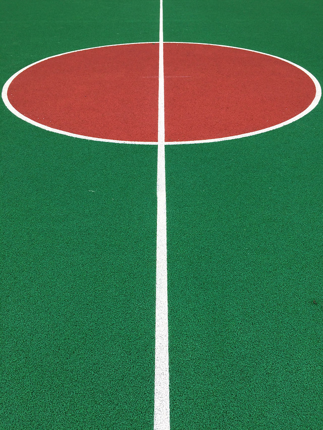 no-person-recreation-green-leisure-football picture material