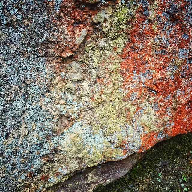 rock-stone-texture-desktop-geology picture material