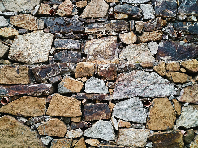 stone-desktop-texture-wall-pattern picture material