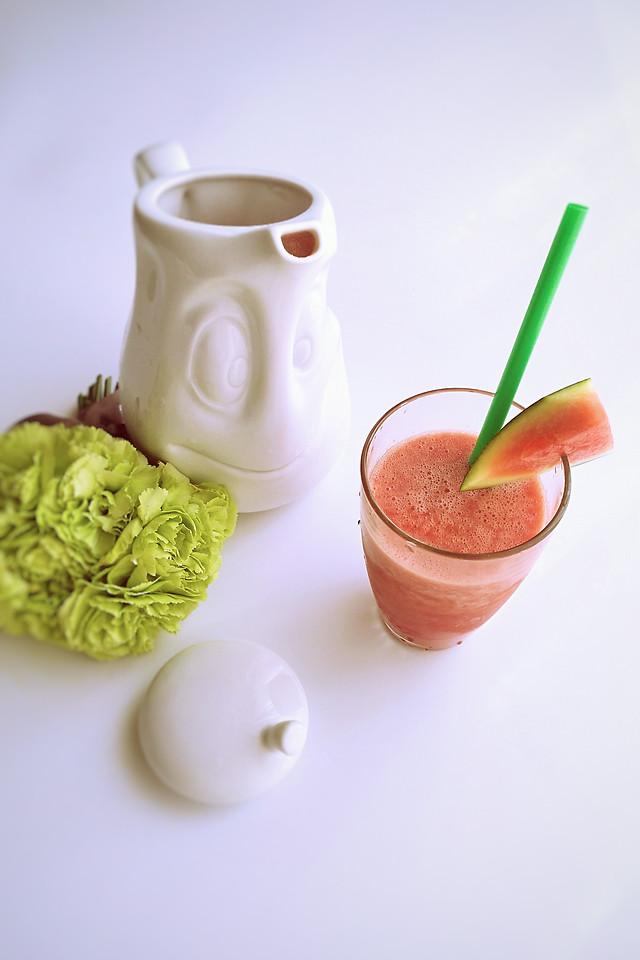 healthy-food-no-person-health-glass 图片素材
