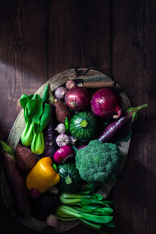 no-person-food-still-life-wood-vegetable 图片素材