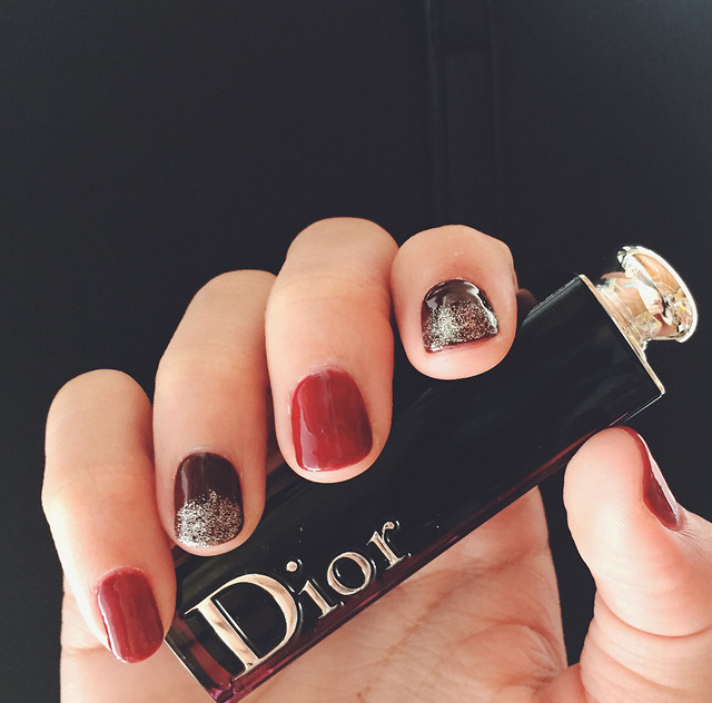 woman-hand-skin-fashion-manicure picture material