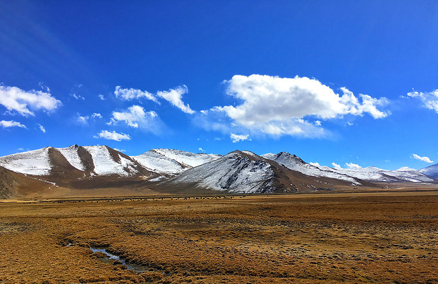 mountain-no-person-landscape-travel-snow 图片素材