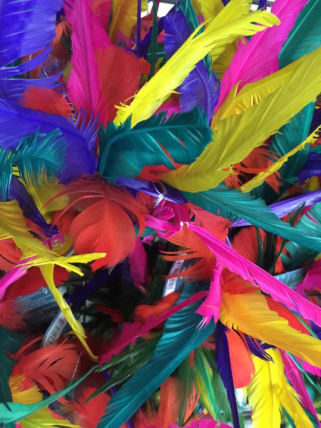 bright-color-festival-carnival-motley picture material
