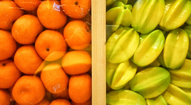 natural-foods-food-no-person-fruit-health 图片素材