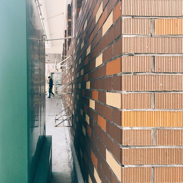 no-person-architecture-window-urban-glass-items picture material