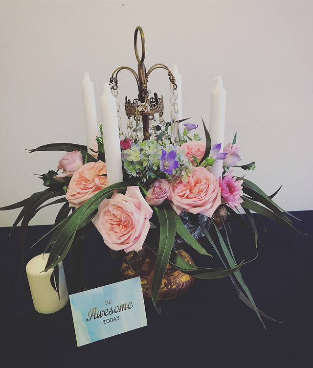 flower-bouquet-decoration-love-wedding picture material