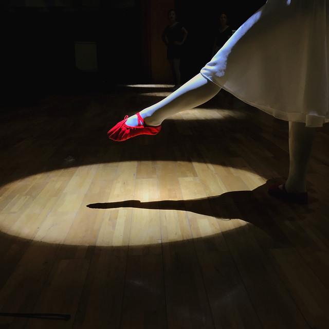 ballet-people-ballerina-dancer-performance picture material
