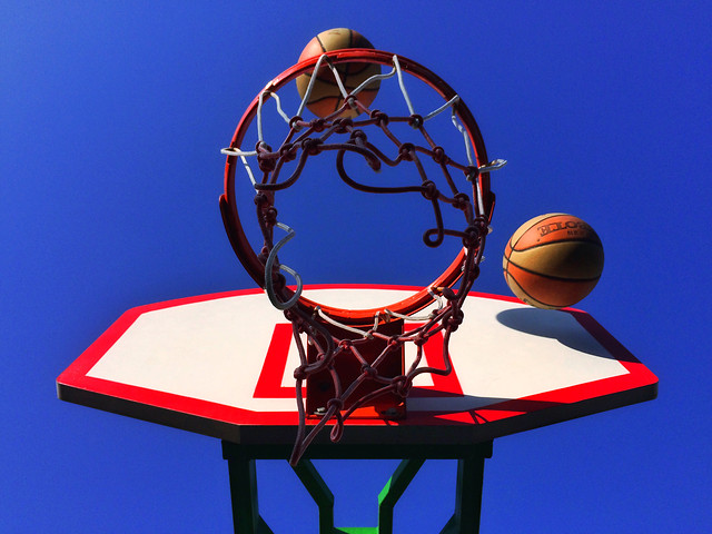 basketball-ball-sport-squad-recreation picture material