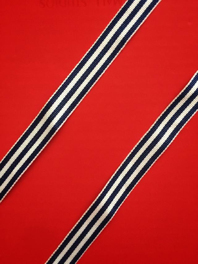 no-person-textile-stripe-pattern-retro picture material
