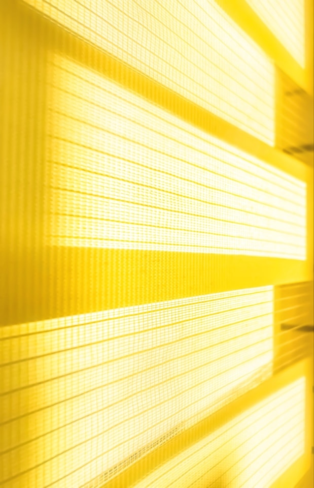 morning-curtain-stripe-design-abstract-no-person picture material