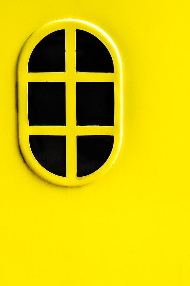 symbol-yellow-design-no-person-sign picture material