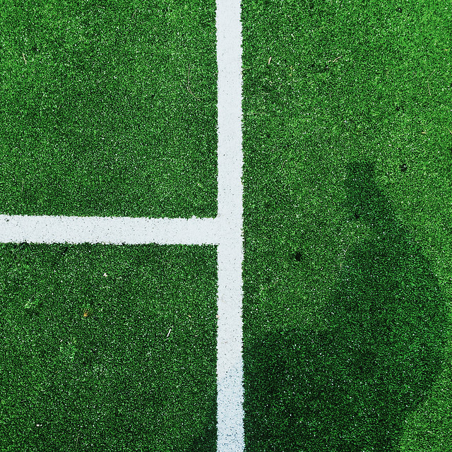 football-grass-stadium-turf-lawn 图片素材