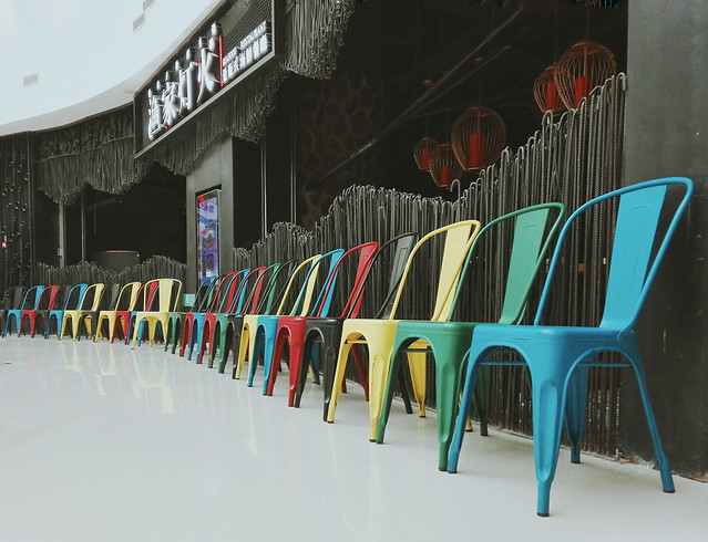 no-person-business-chair-travel-market picture material