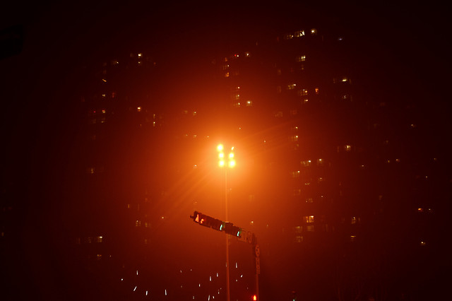 astronomy-christmas-no-person-dark-moon 图片素材