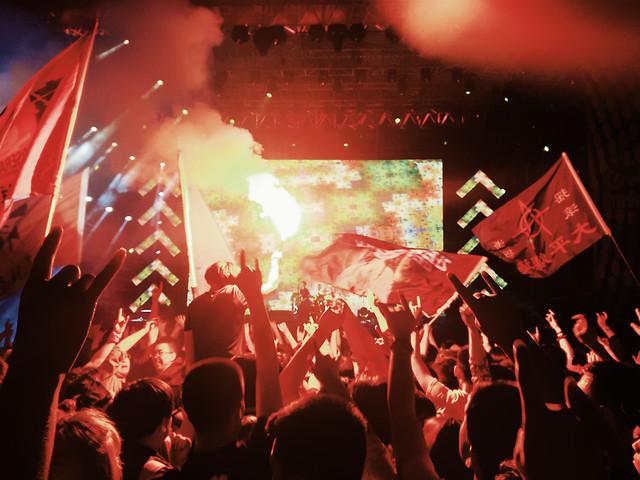 music-concert-festival-celebration-performance picture material