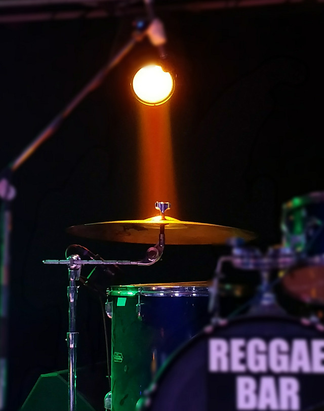 no-person-music-drum-performance-concert picture material