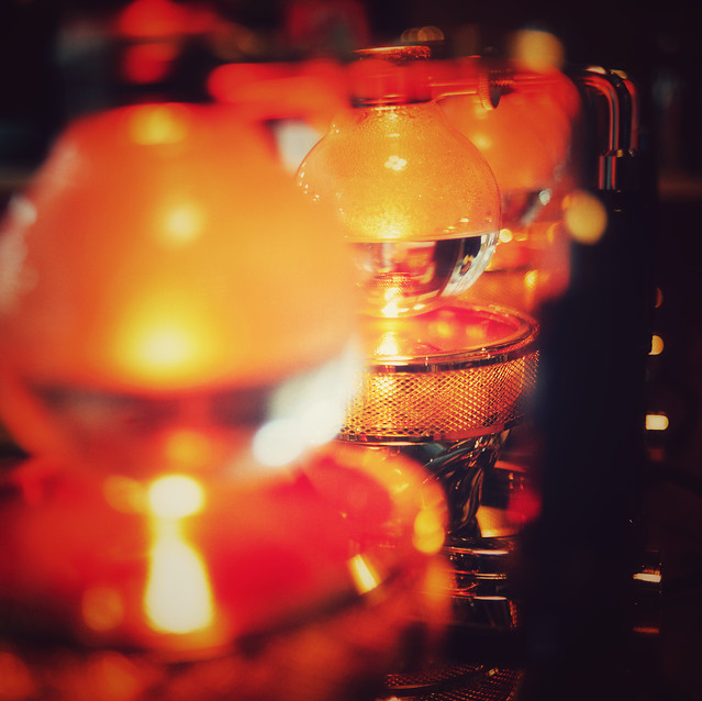 christmas-candle-candlelight-flame-celebration picture material