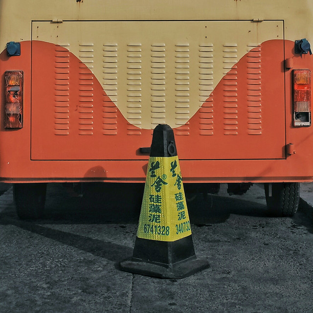 vehicle-transportation-system-street-bus-car picture material