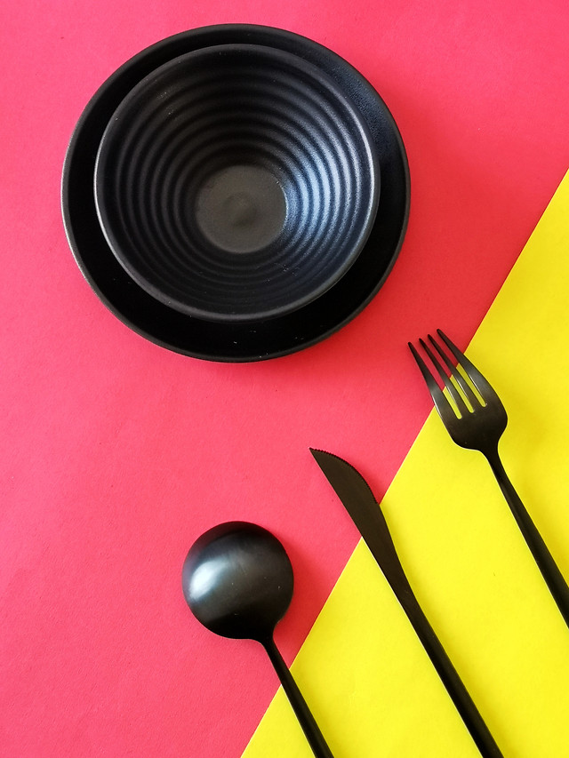 cutlery-fork-tableware-sound-no-person picture material